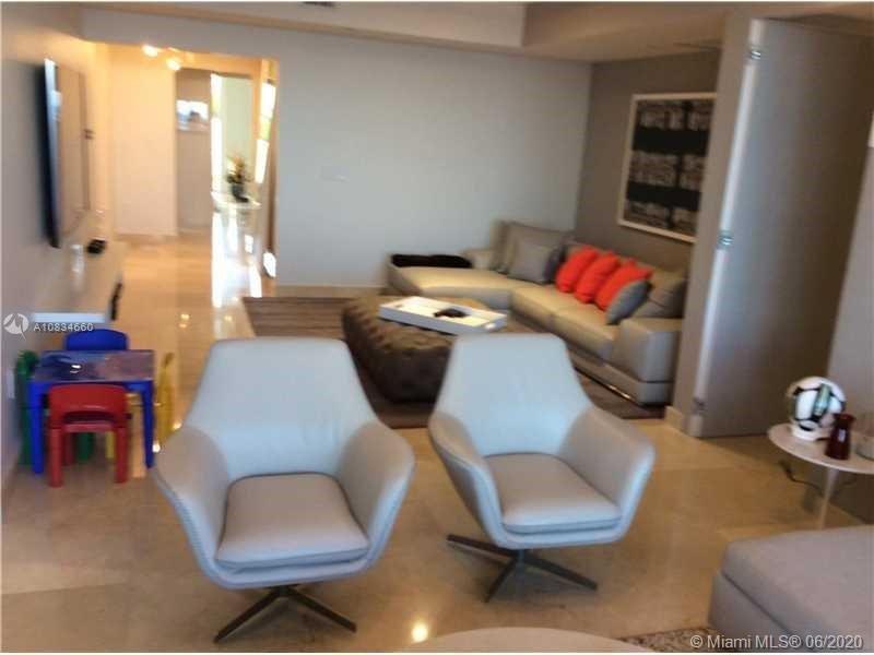 Property 17875 Collins Ave #505 image 10