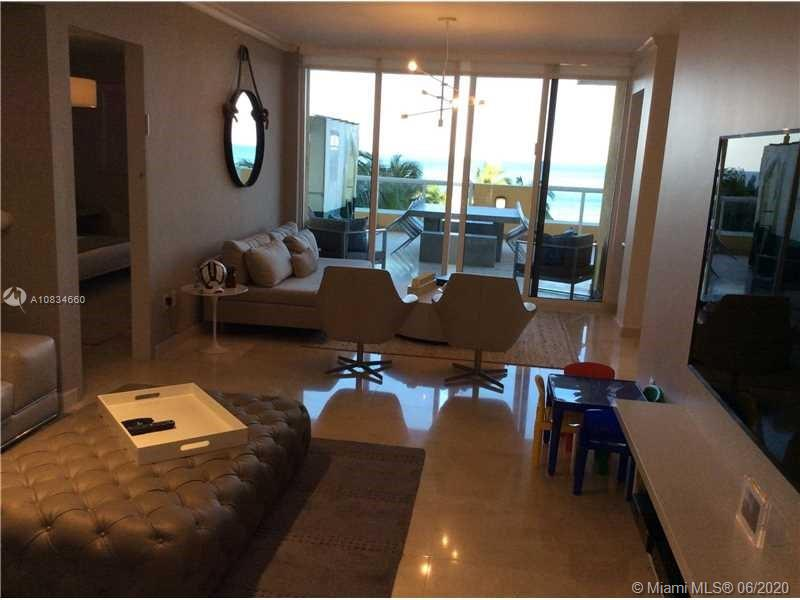 Property 17875 Collins Ave #505 image 3