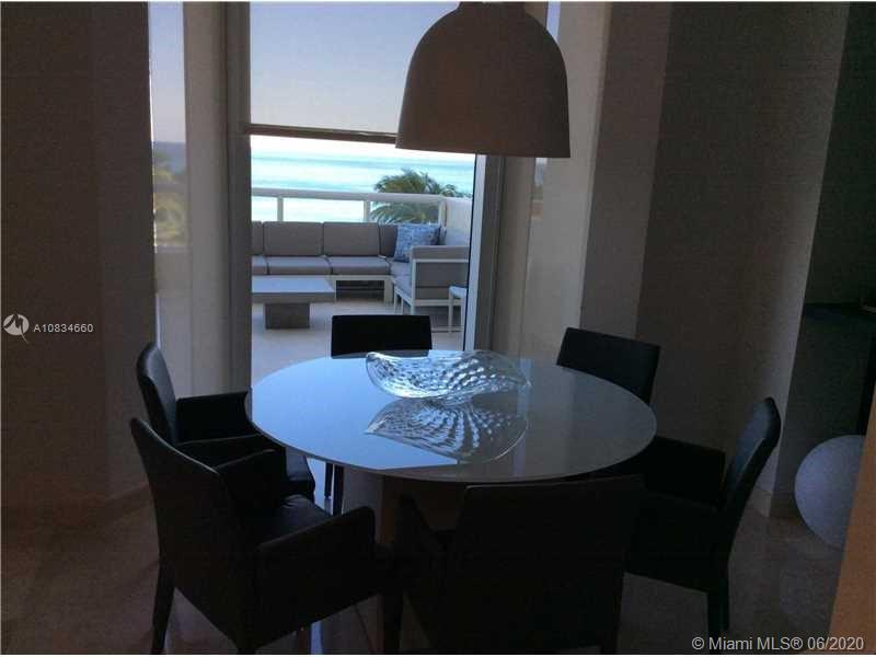 Property 17875 Collins Ave #505 image 20
