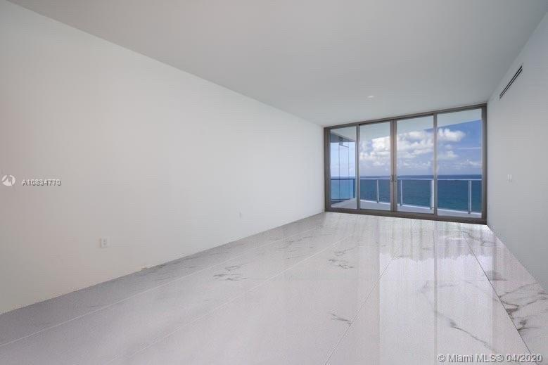 15701 Collins Ave #1803 photo015