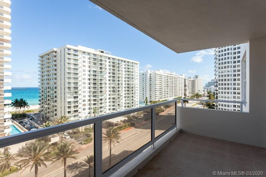 5700 Collins Ave #10N photo02