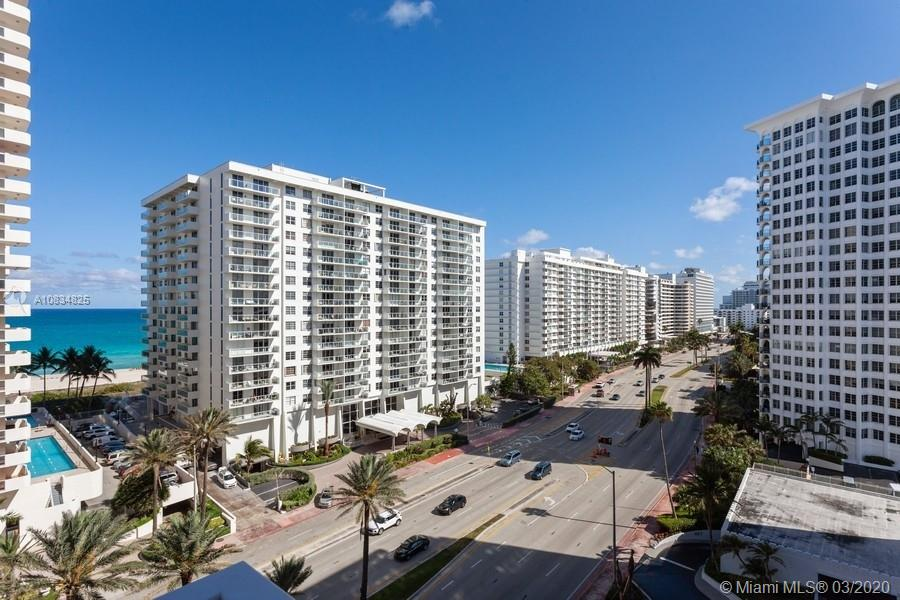 5700 Collins Ave #10N photo01