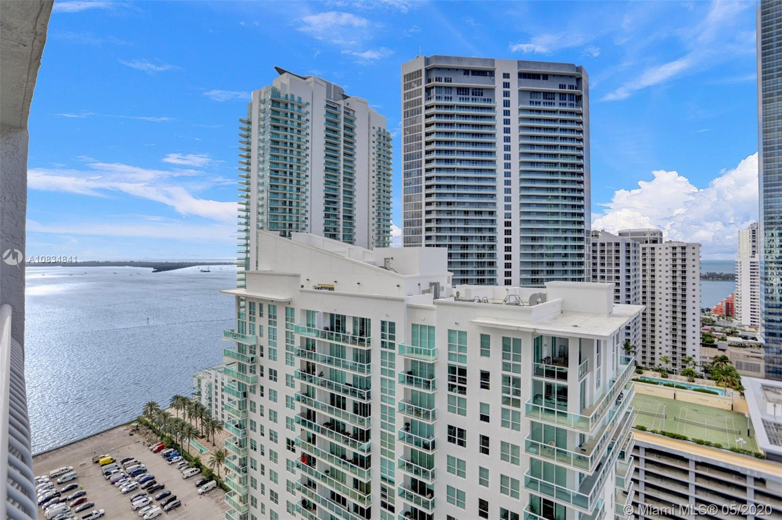 1200 Brickell Bay Dr #2919 photo02