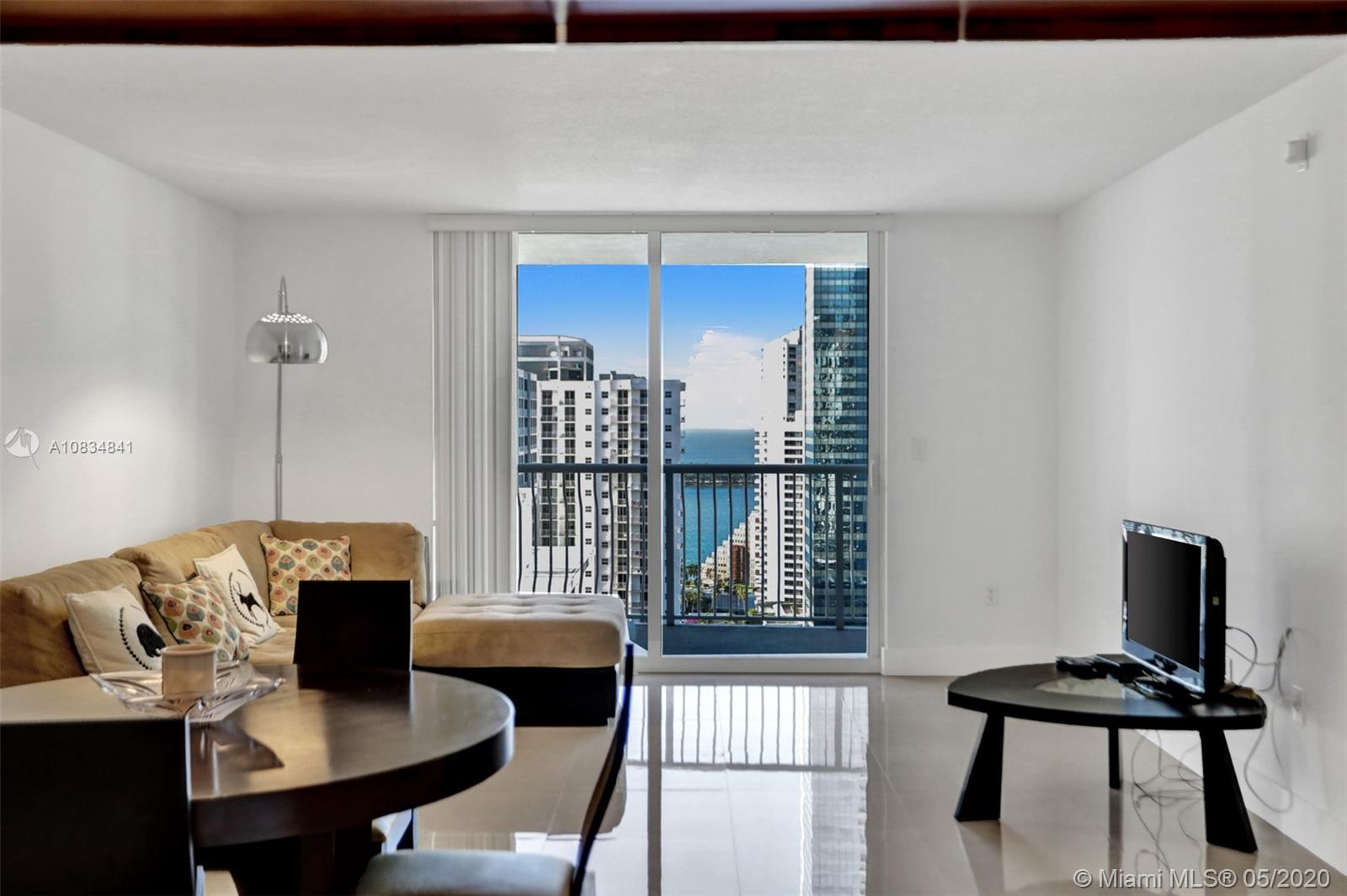 1200 Brickell Bay Dr #2919 photo03