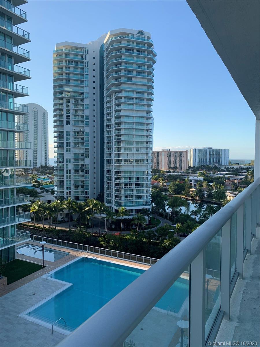 330 Sunny Isles Blvd #5-1007 photo025