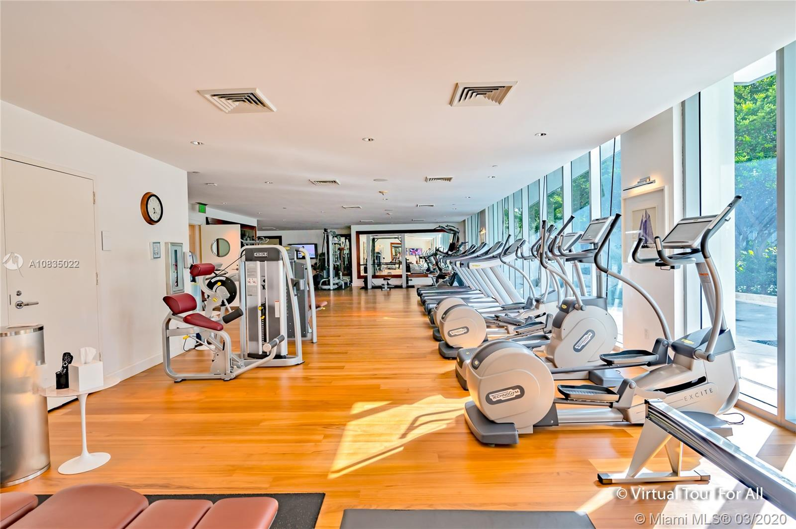 Photo of 2627 S Bayshore Dr #2405 listing for Sale