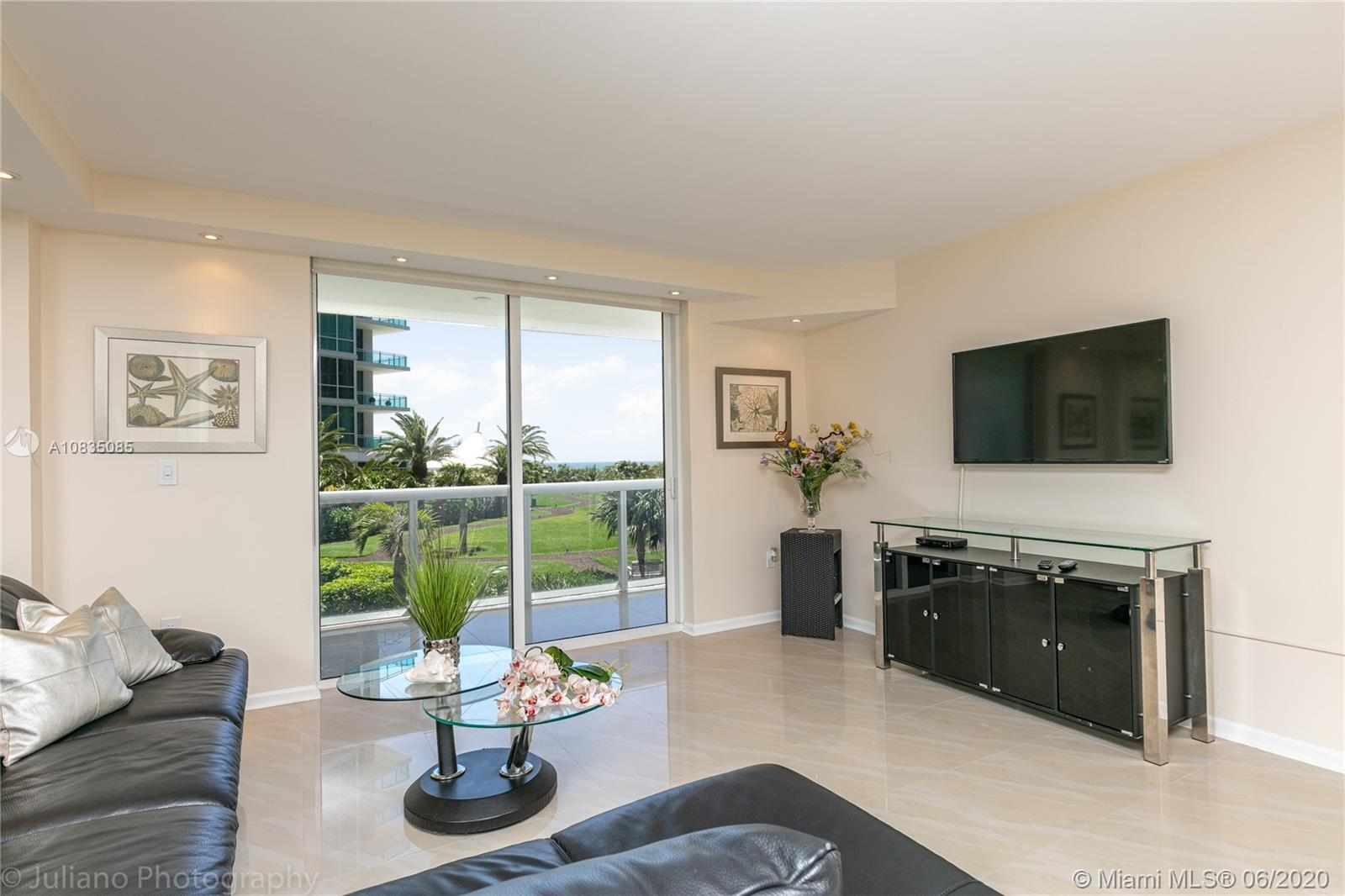 10275 Collins Ave #333 photo01