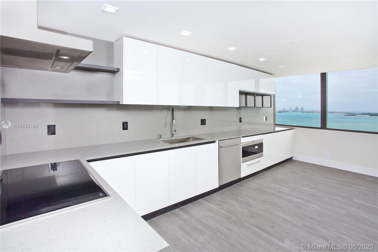 1581 Brickell Ave #2201 photo013