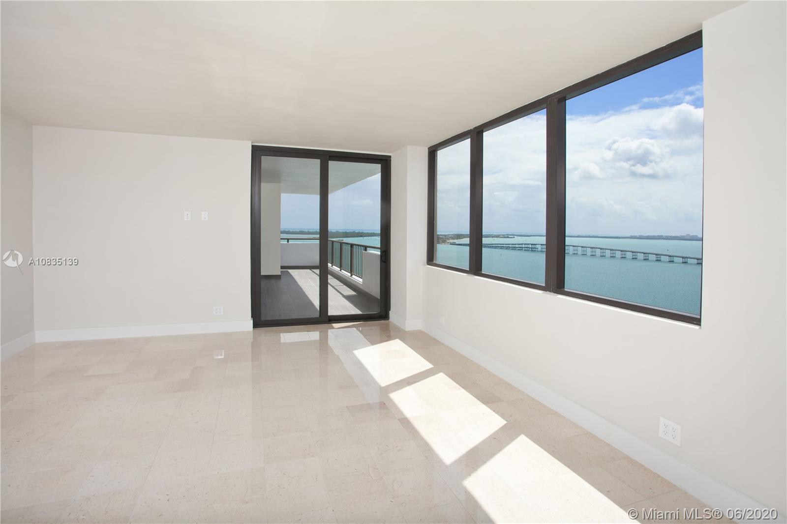 1581 Brickell Ave #2201 photo012