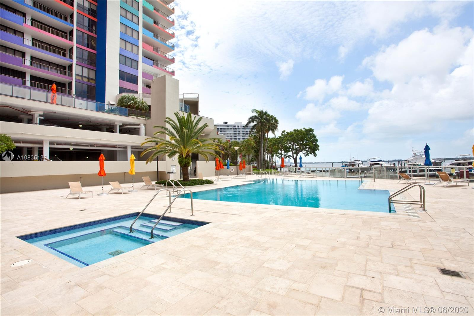 1581 Brickell Ave #2201 photo028