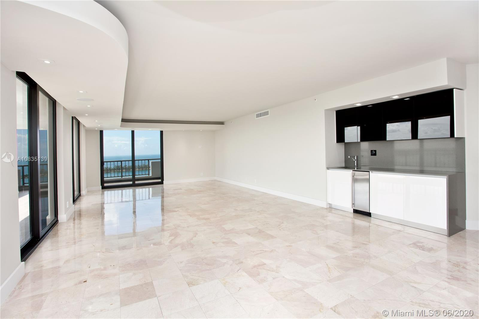 1581 Brickell Ave #2201 photo010