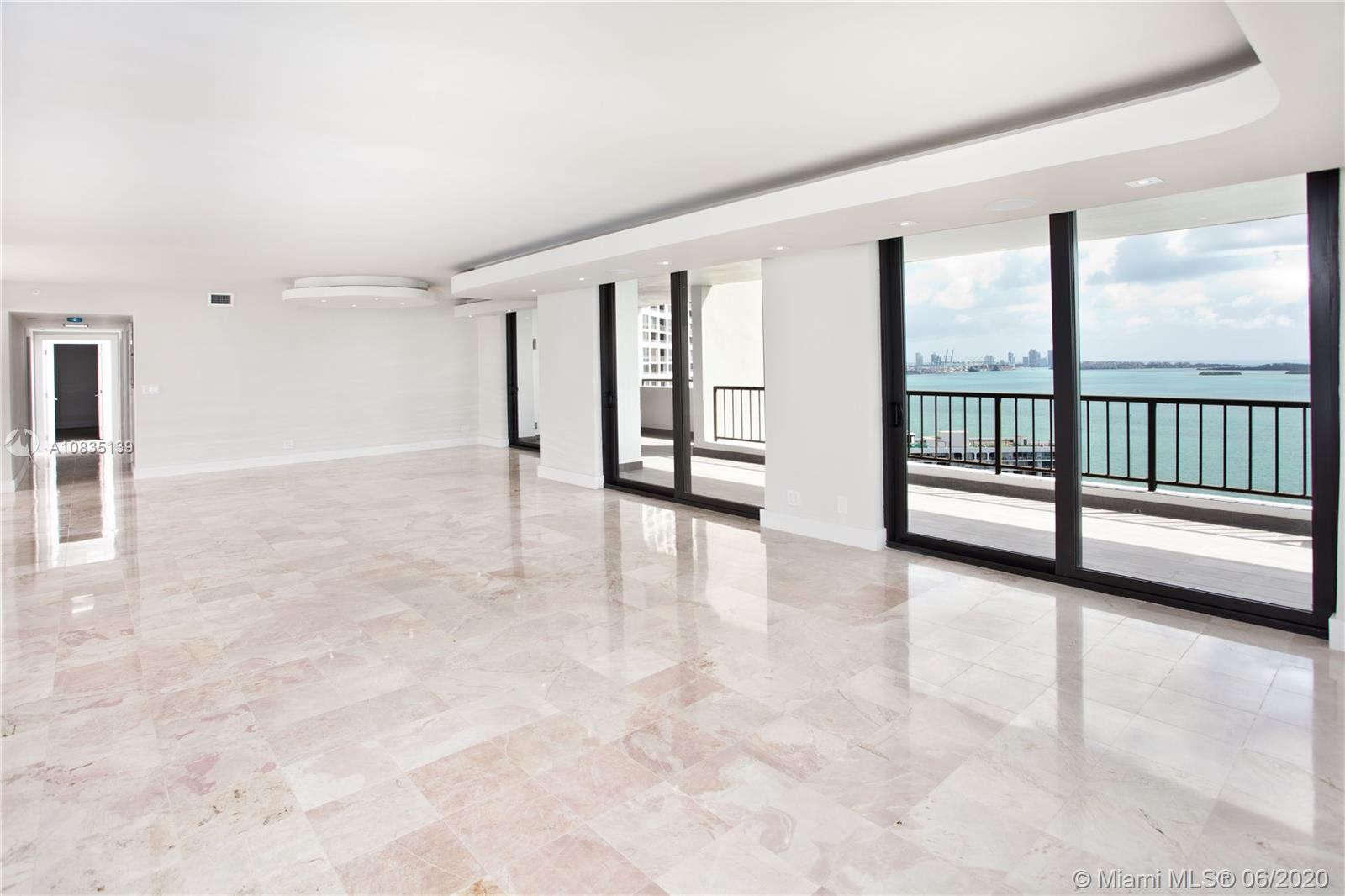 1581 Brickell Ave #2201 photo011