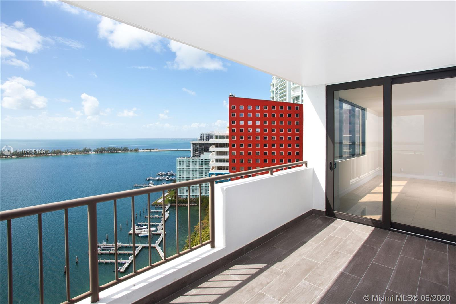 1581 Brickell Ave #2201 photo021