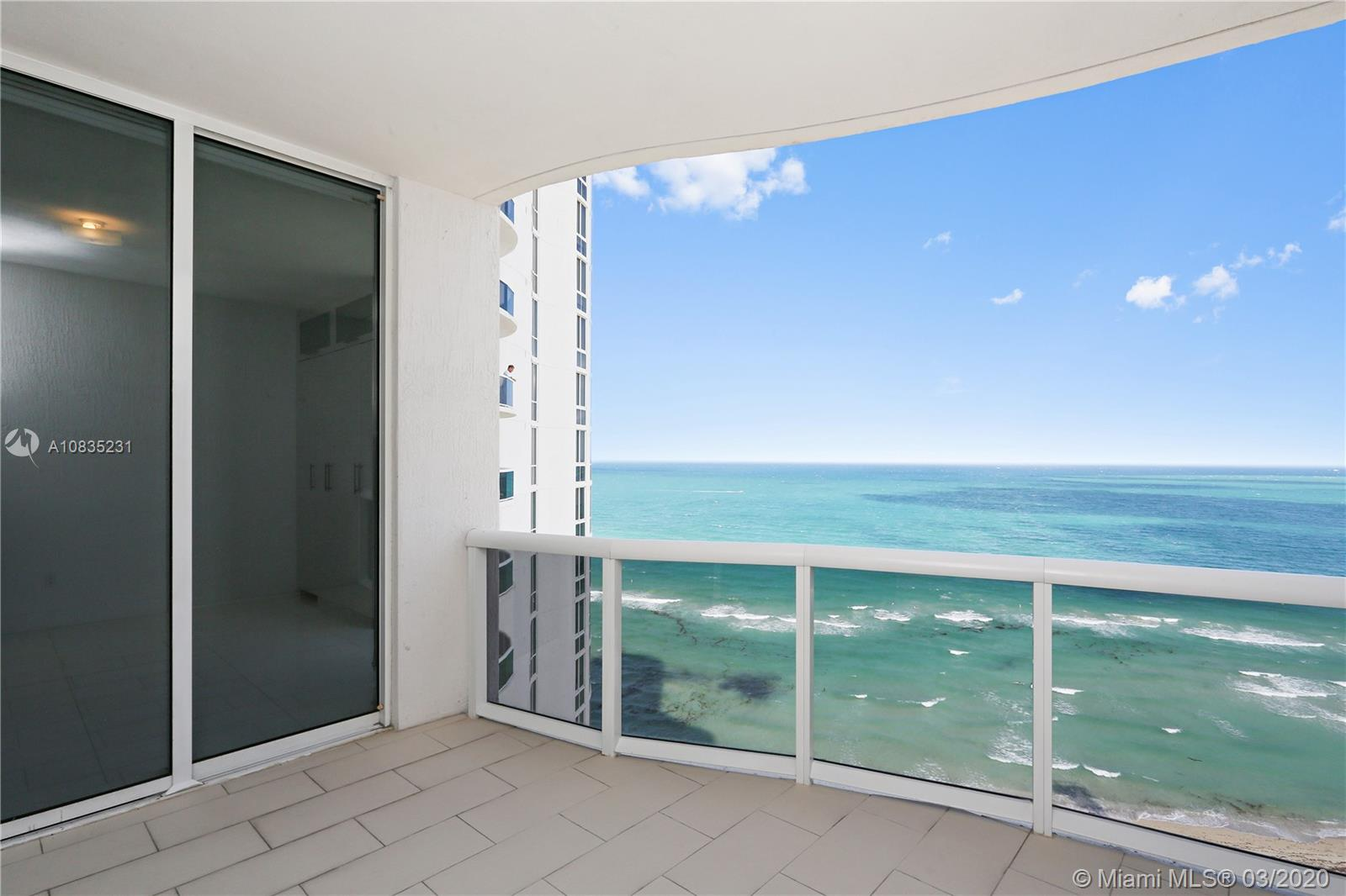 Property 15811 Collins Ave #1506 image 12