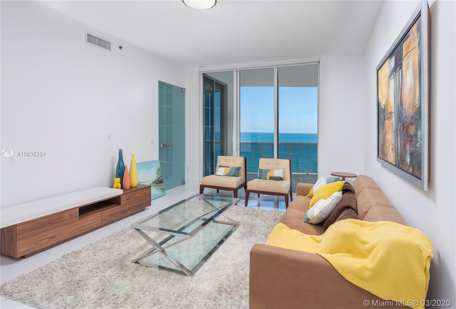 Property 15811 Collins Ave #1506 image 11