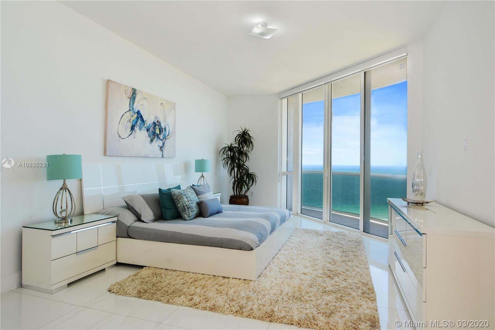 Property 15811 Collins Ave #1506 image 13