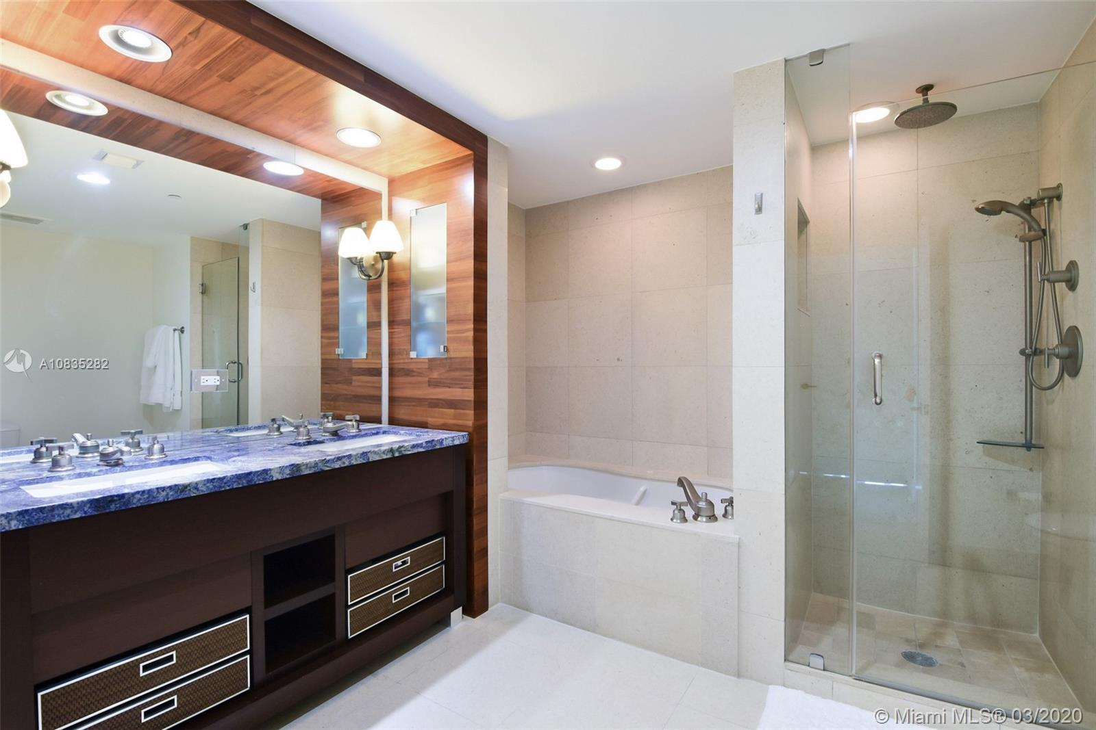 6799 Collins Ave #1201 photo027