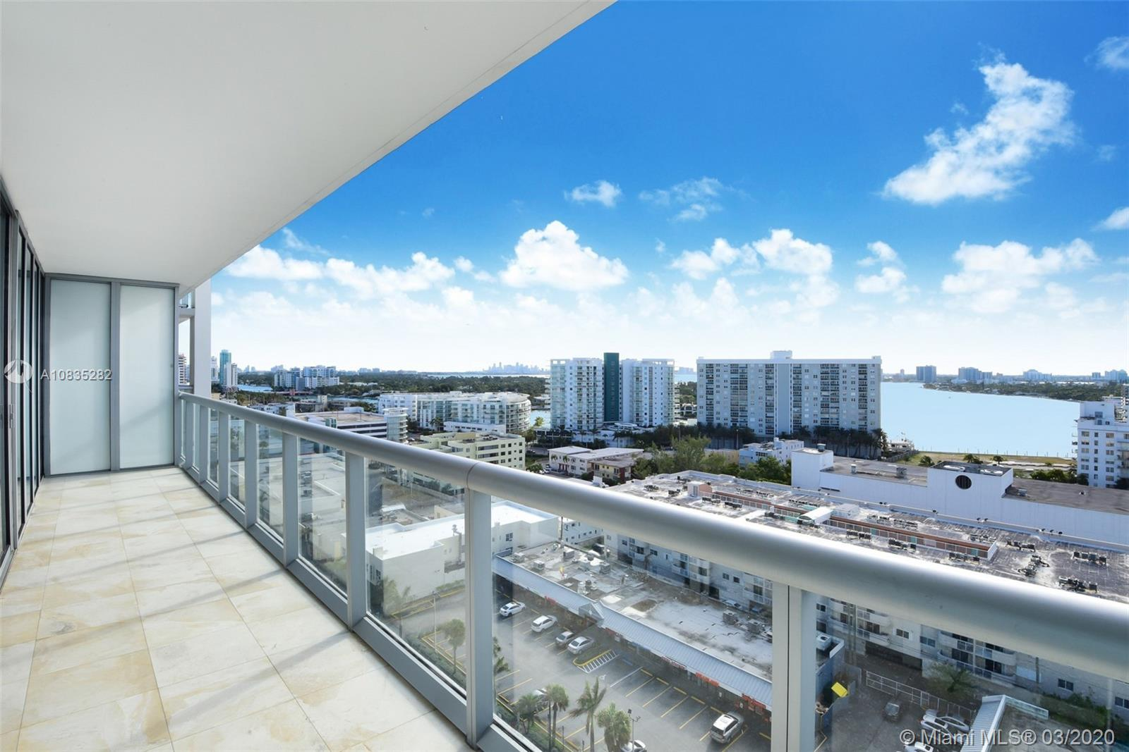 6799 Collins Ave #1201 photo022