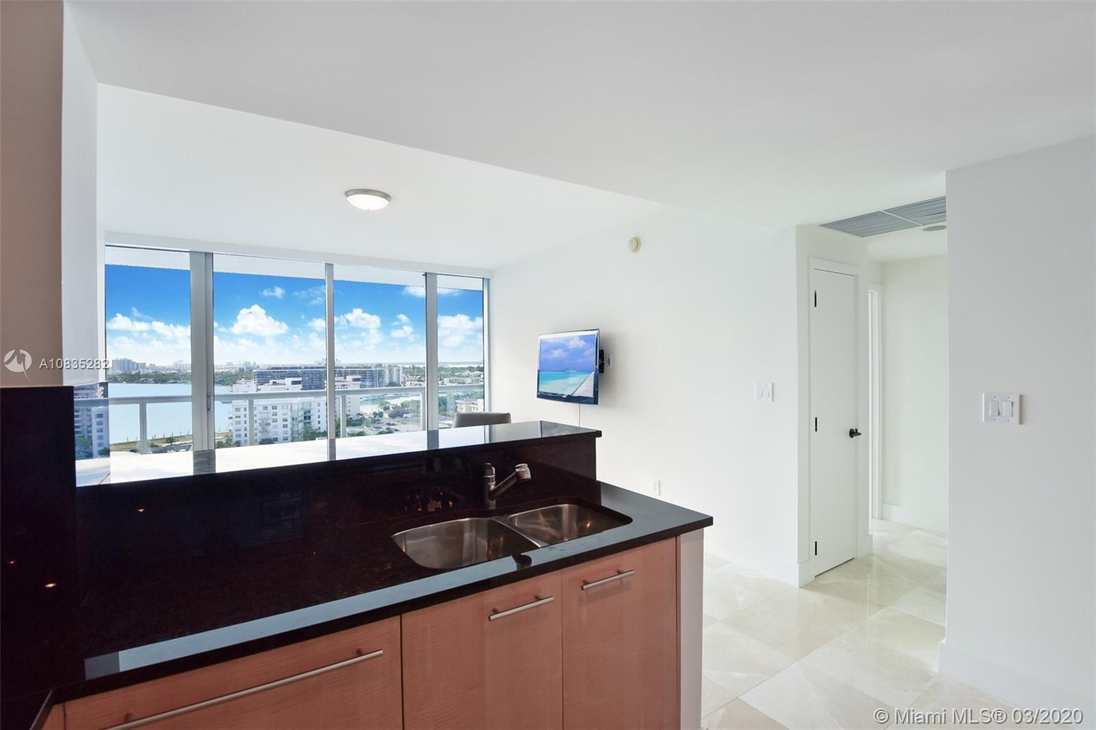 6799 Collins Ave #1201 photo033