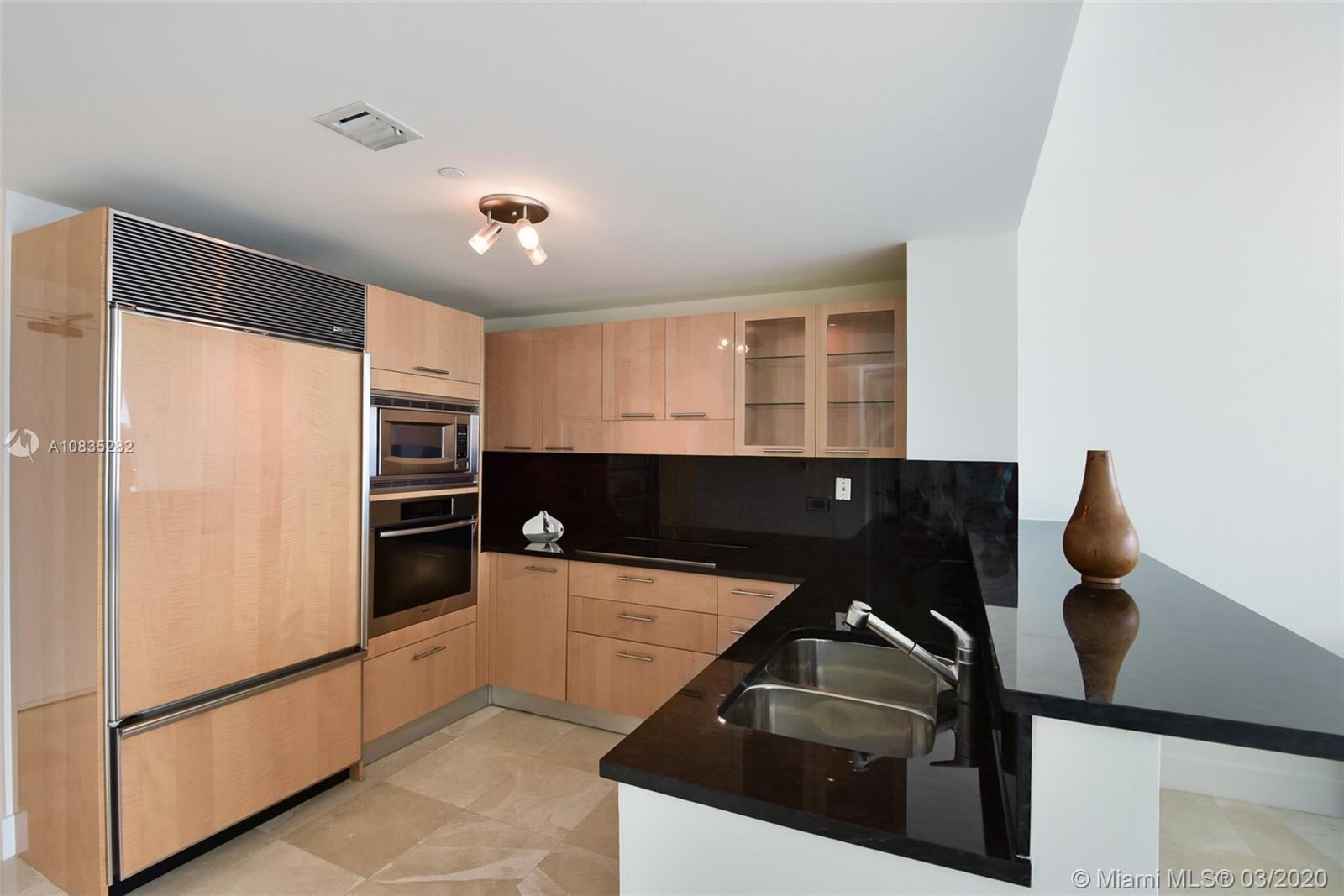 6799 Collins Ave #1201 photo019