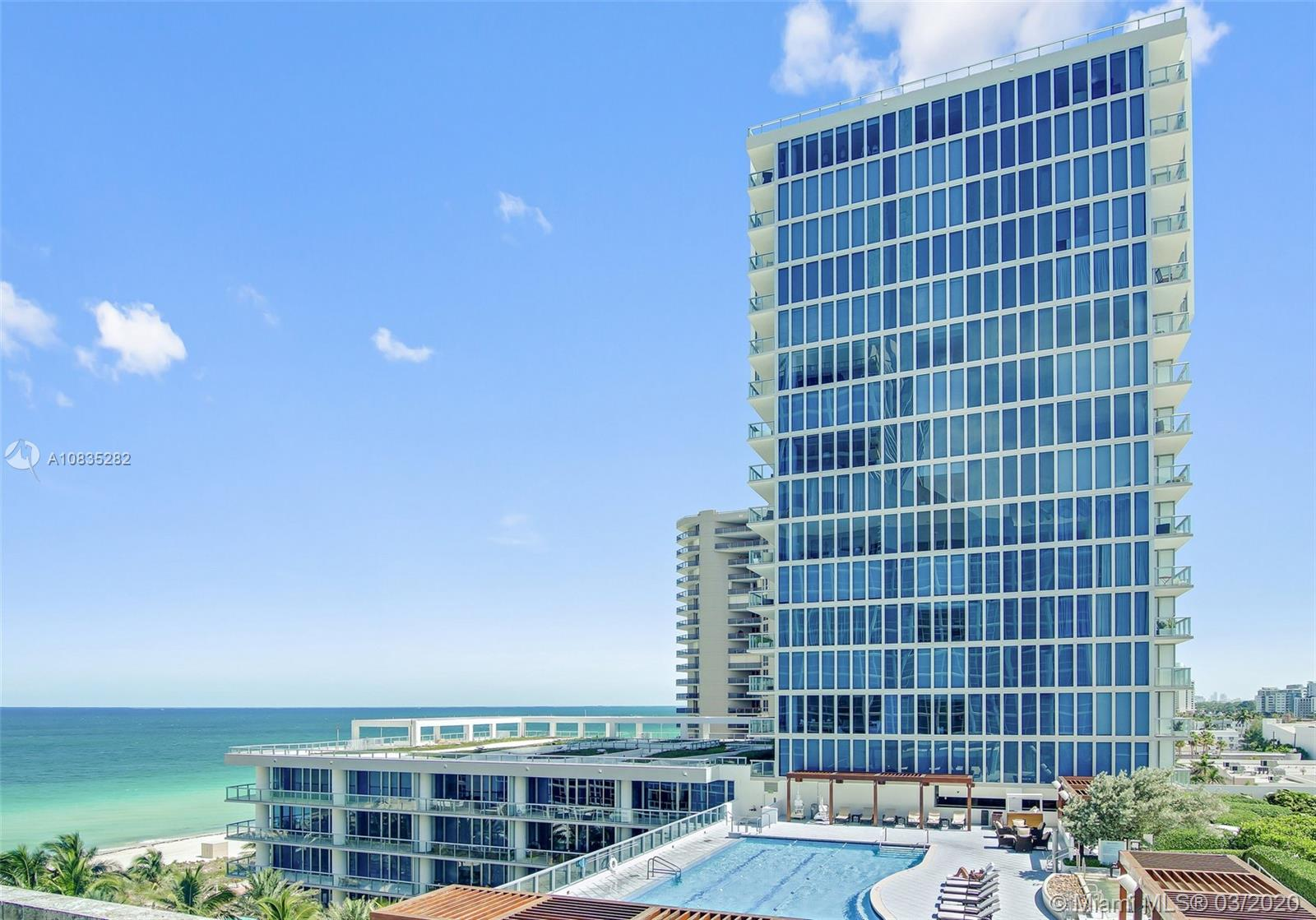 6799 Collins Ave #1201 photo08
