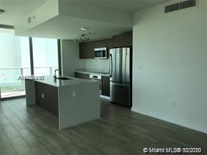 1600 SW 1st Ave #1010 photo03