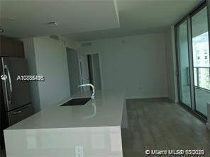 1600 SW 1st Ave #1010 photo04
