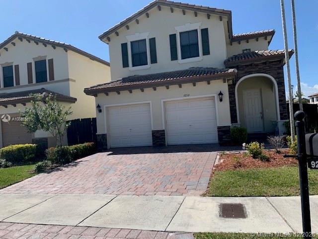 9216 SW 227 terr, Cutler Bay, Florida 33190, 5 Bedrooms Bedrooms, ,3 BathroomsBathrooms,Residential,For Sale,9216 SW 227 terr,A10835516