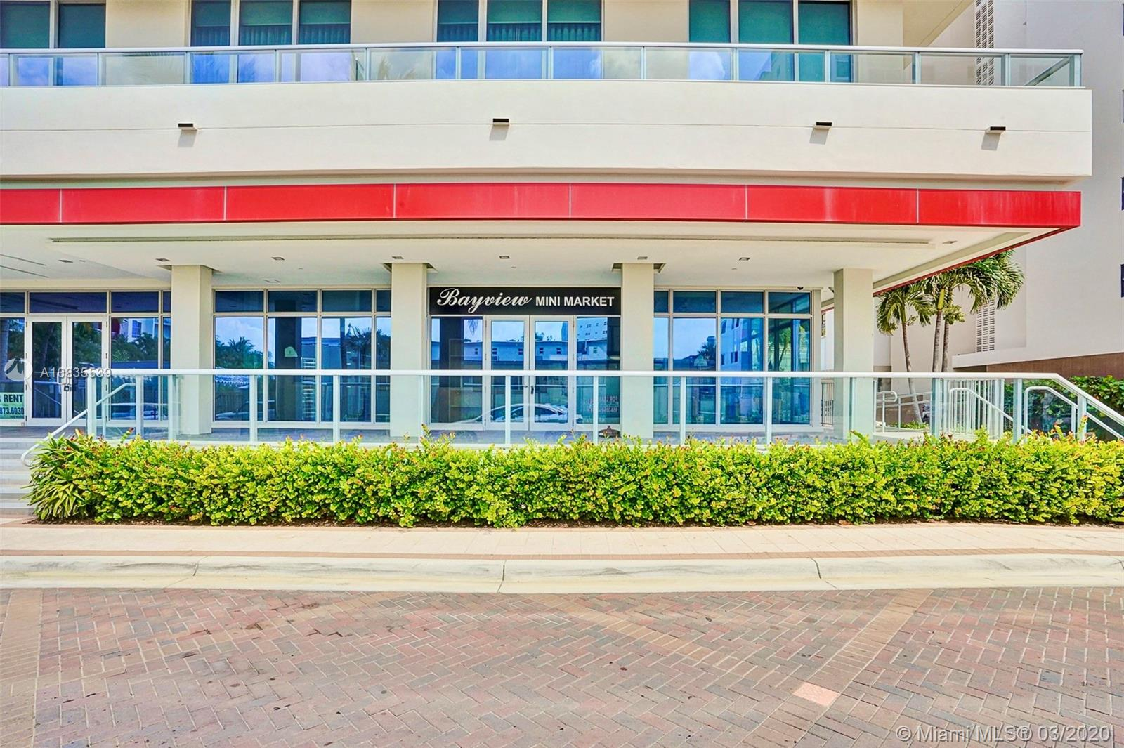 777 N Ocean Dr photo015