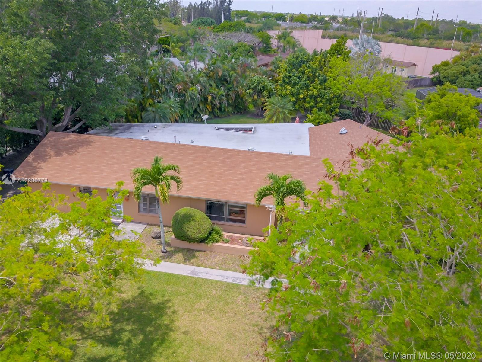 12040 SW 113th Ave photo01
