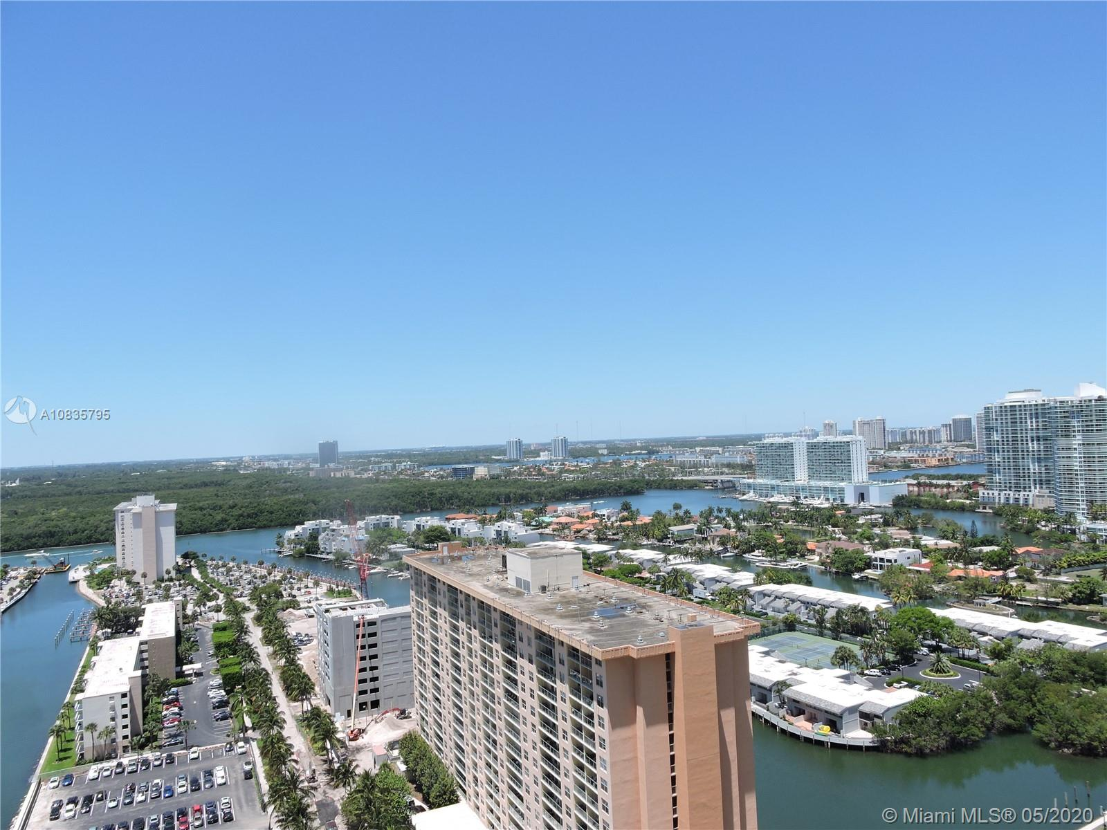 Property 15901 Collins Ave #2306 image 22