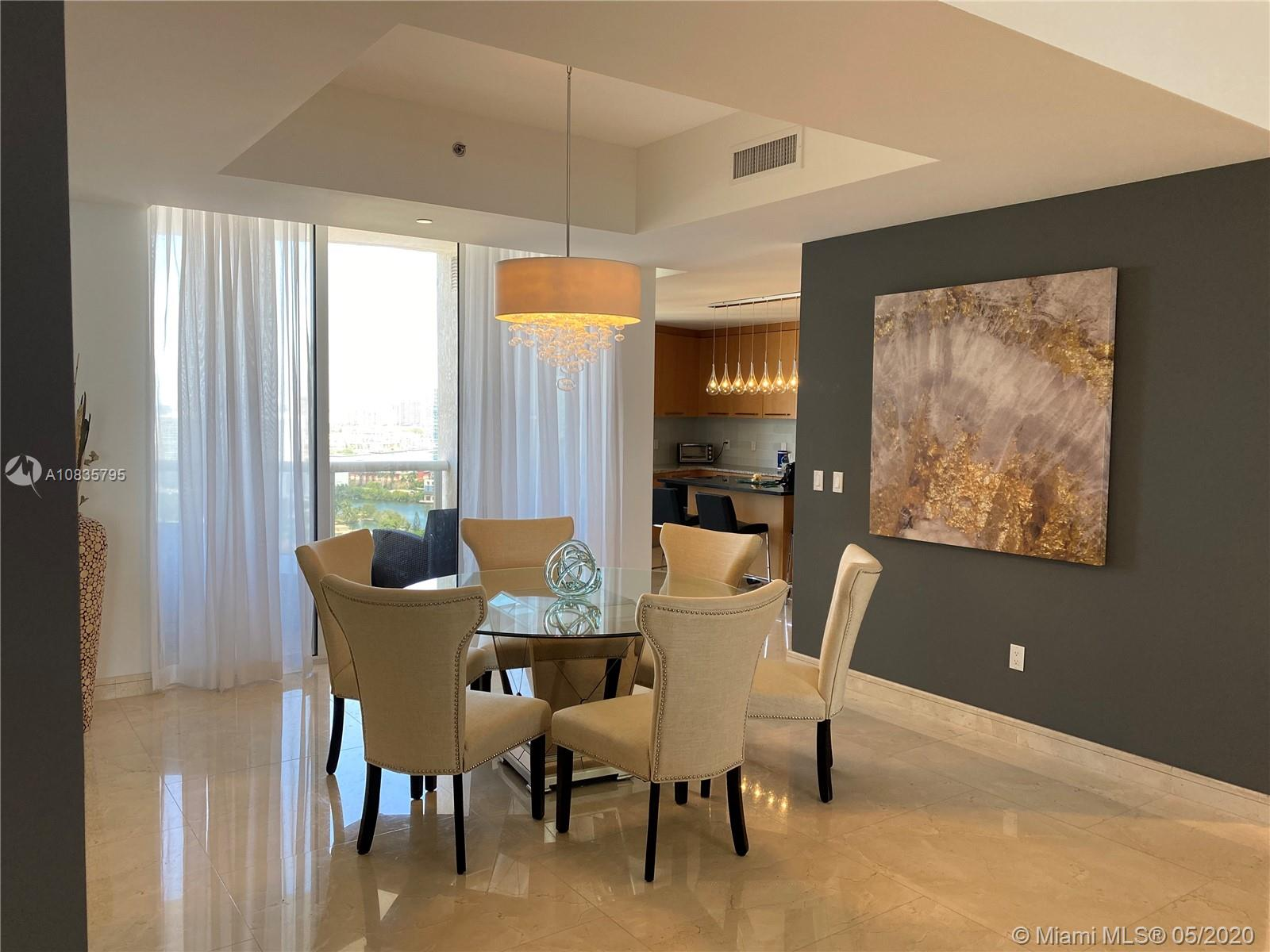 Property 15901 Collins Ave #2306 image 5