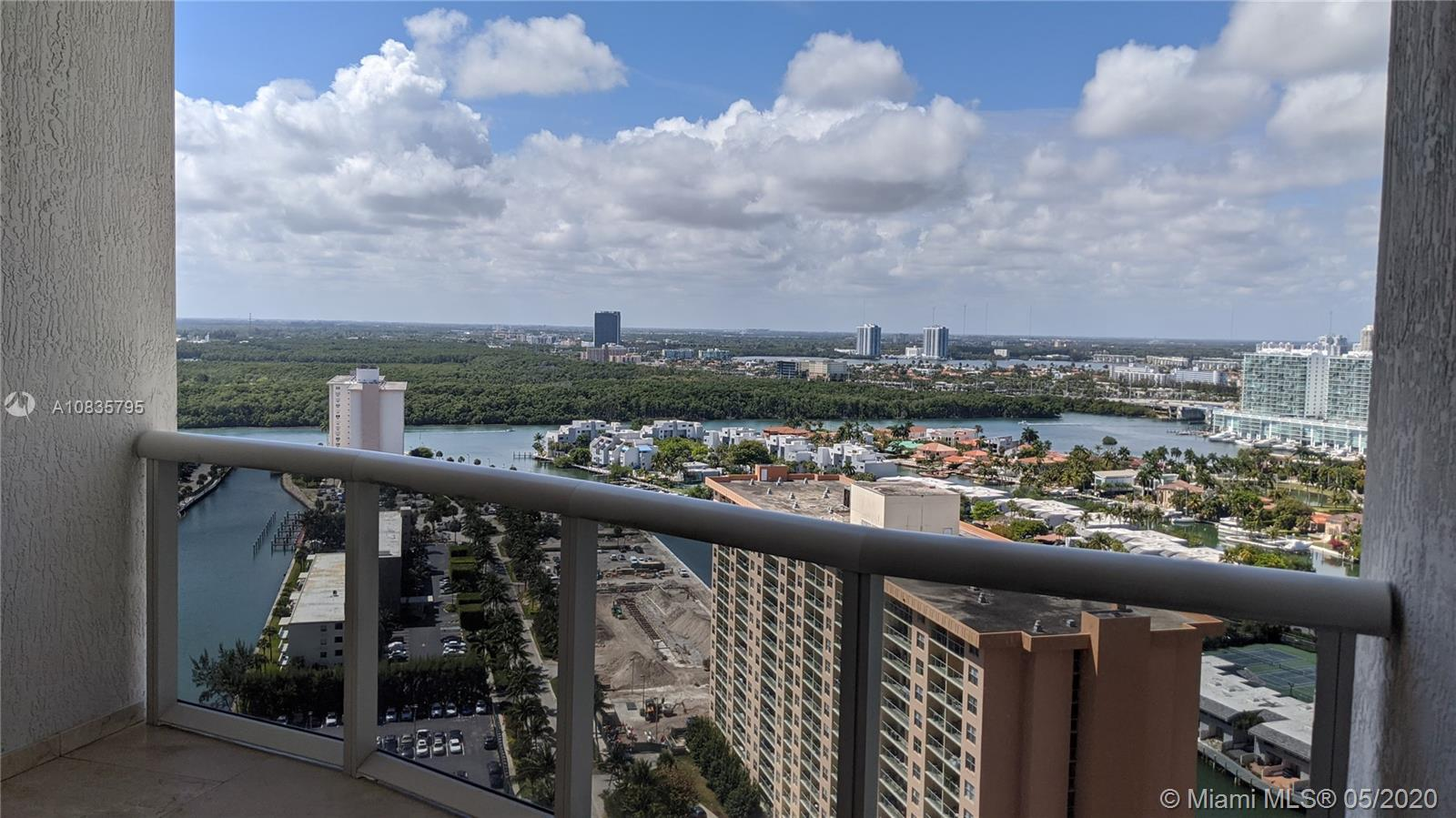 Property 15901 Collins Ave #2306 image 12
