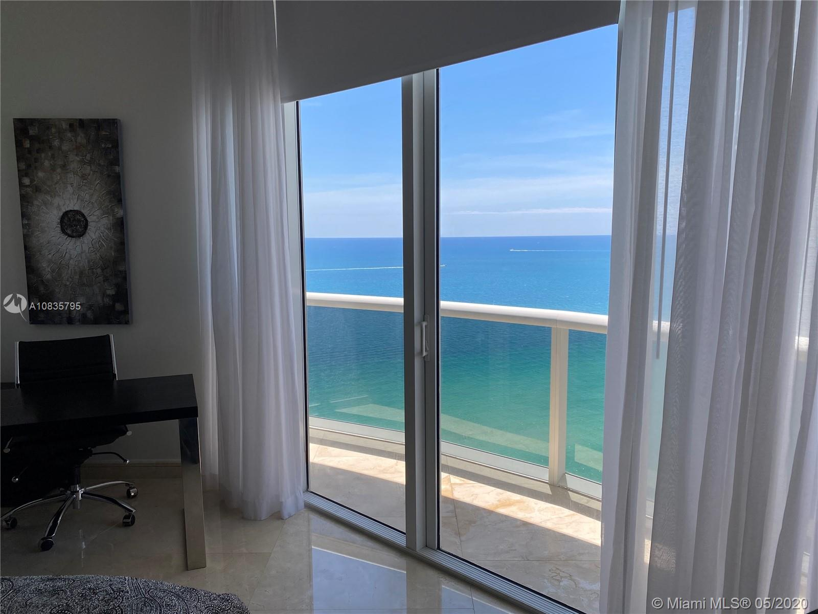 Property 15901 Collins Ave #2306 image 15