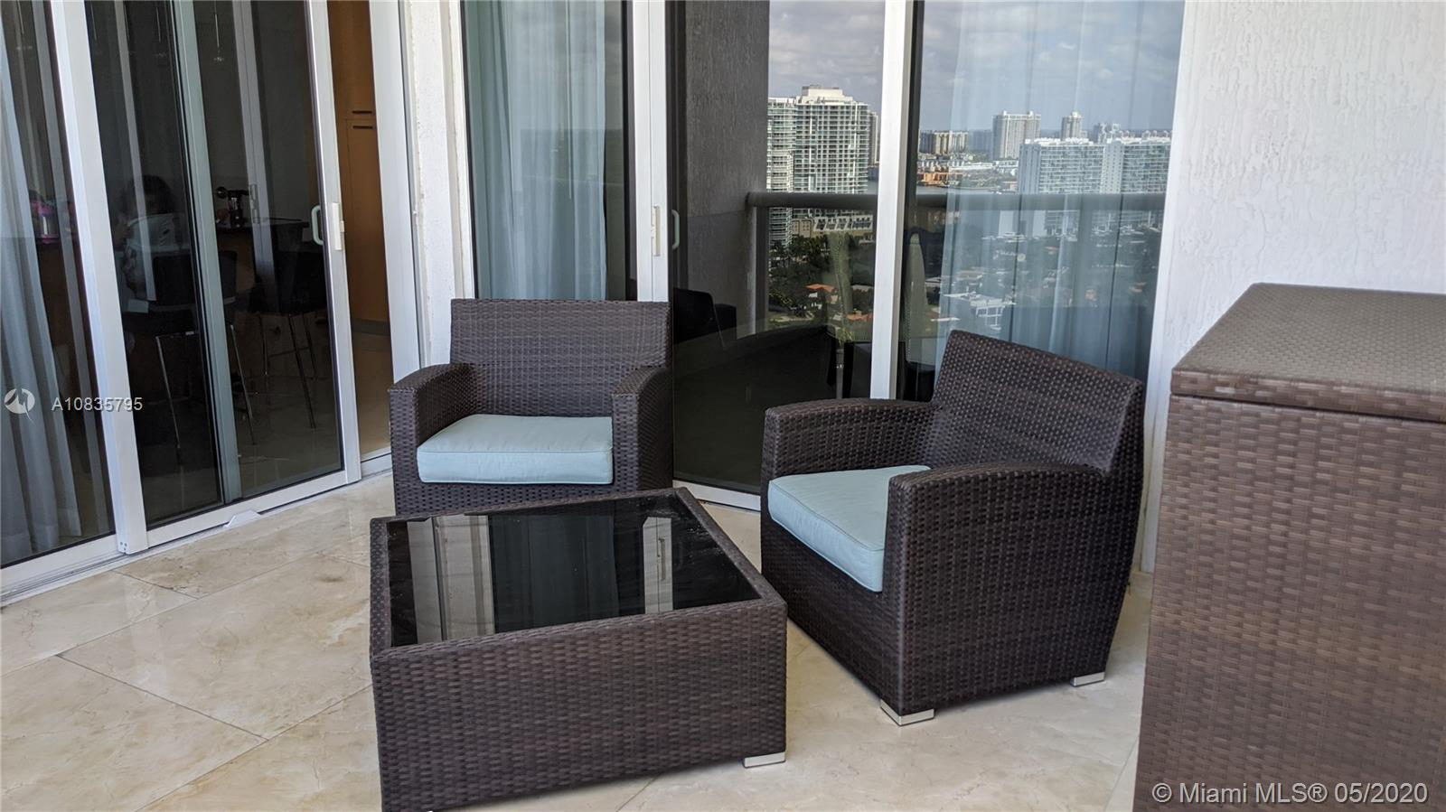 Property 15901 Collins Ave #2306 image 11