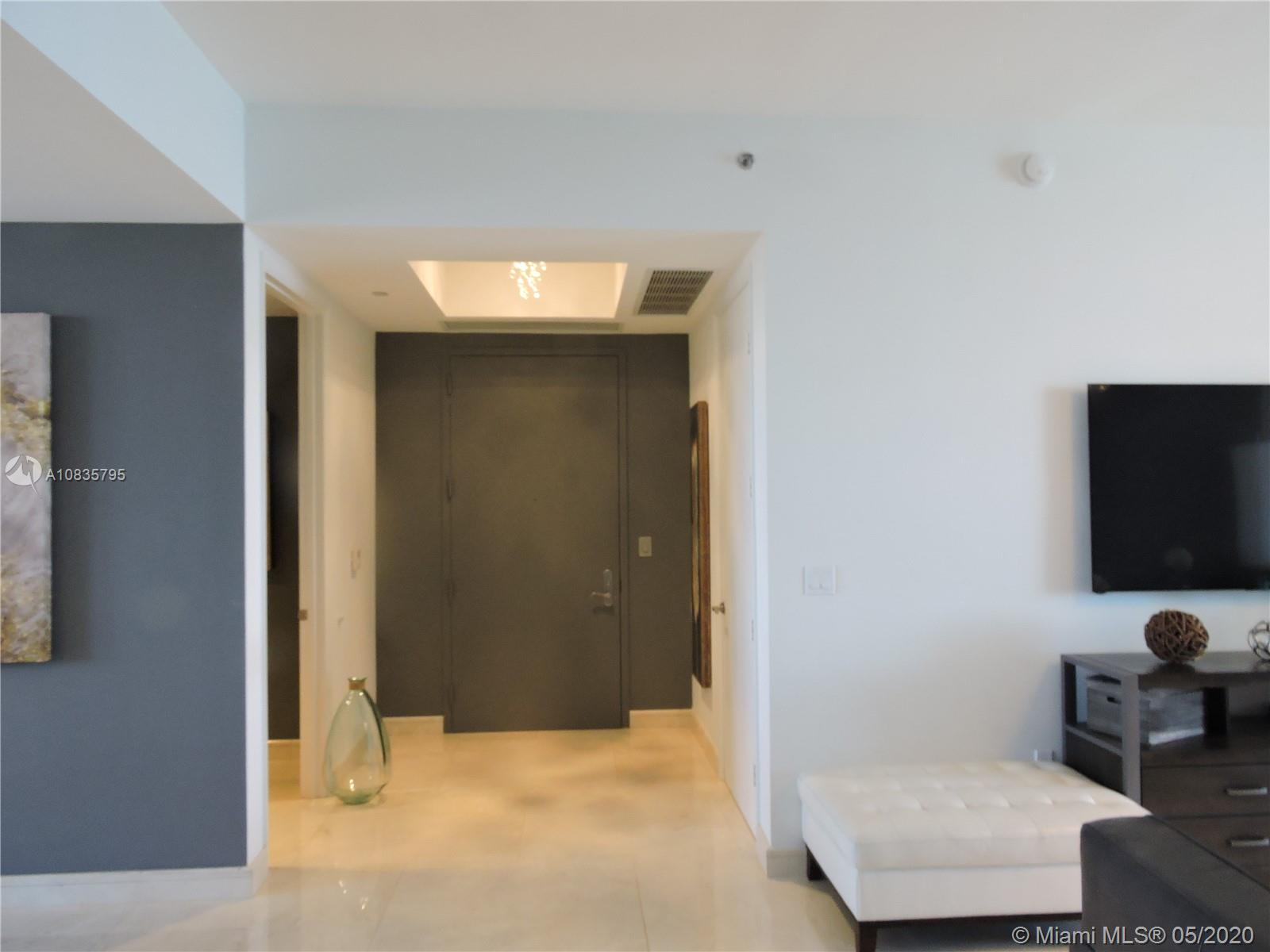 Property 15901 Collins Ave #2306 image 25