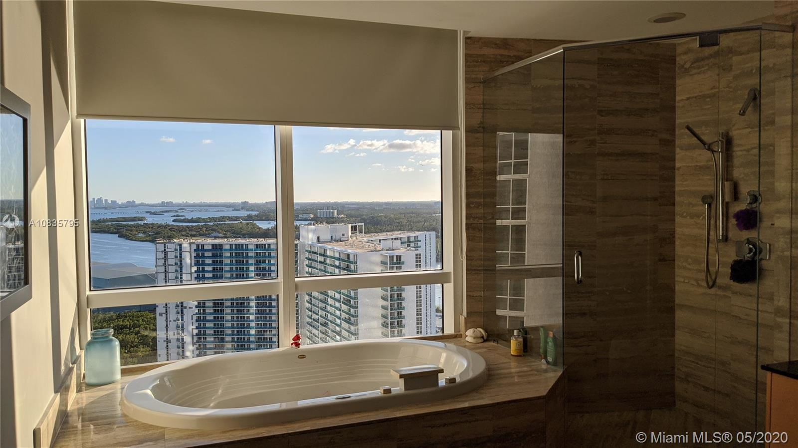 Property 15901 Collins Ave #2306 image 21