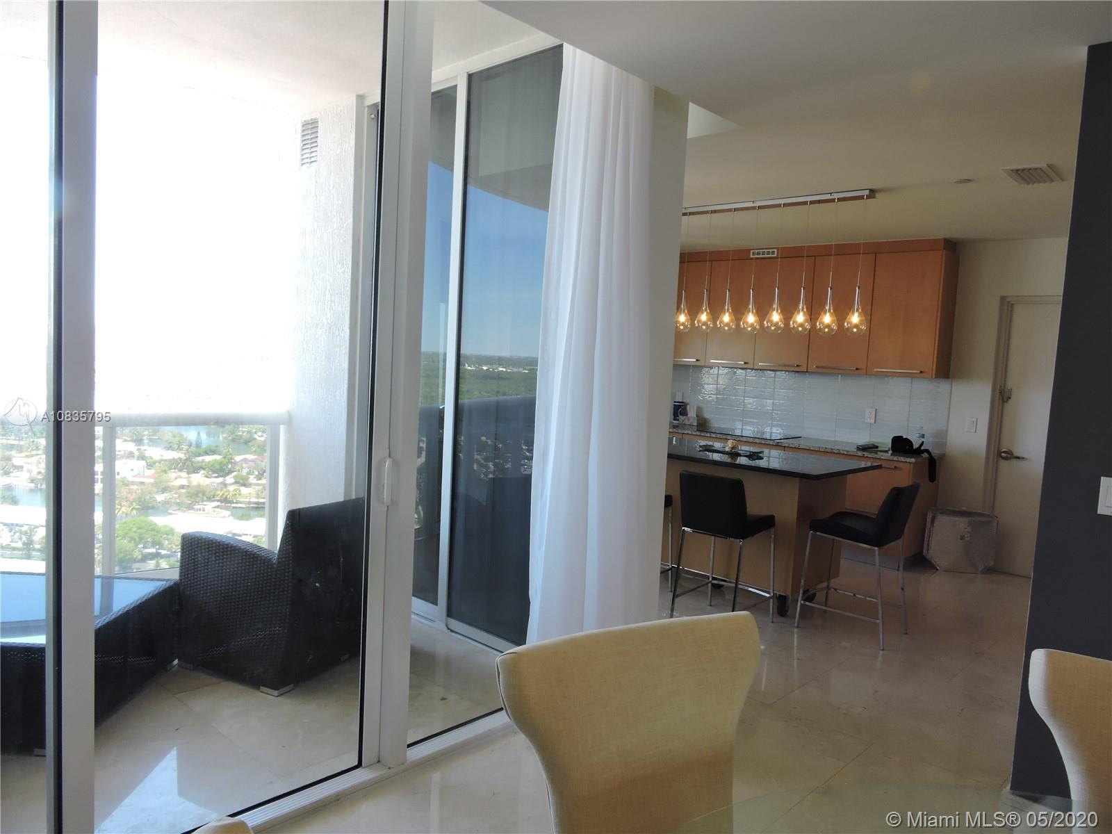 Property 15901 Collins Ave #2306 image 6