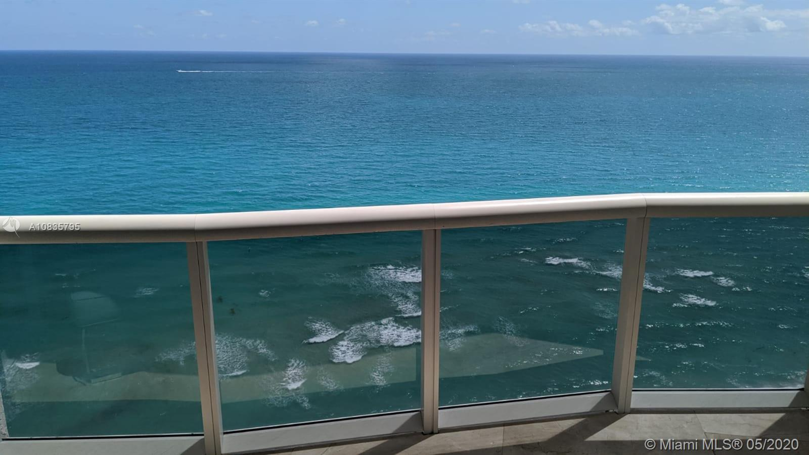 Property 15901 Collins Ave #2306 image 2