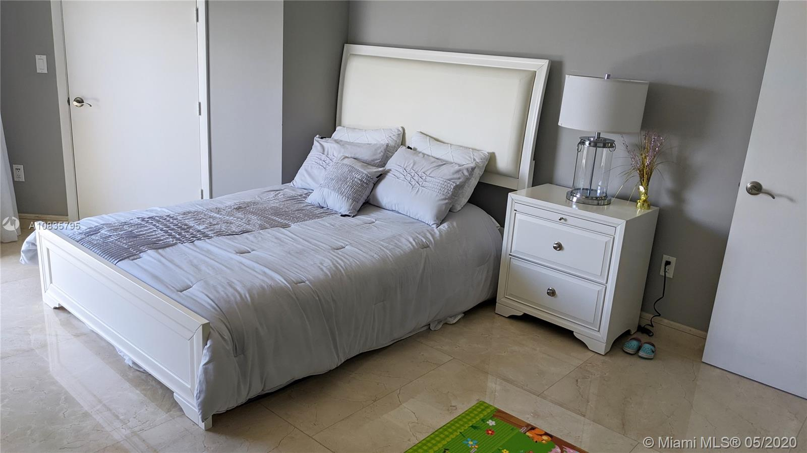 Property 15901 Collins Ave #2306 image 19