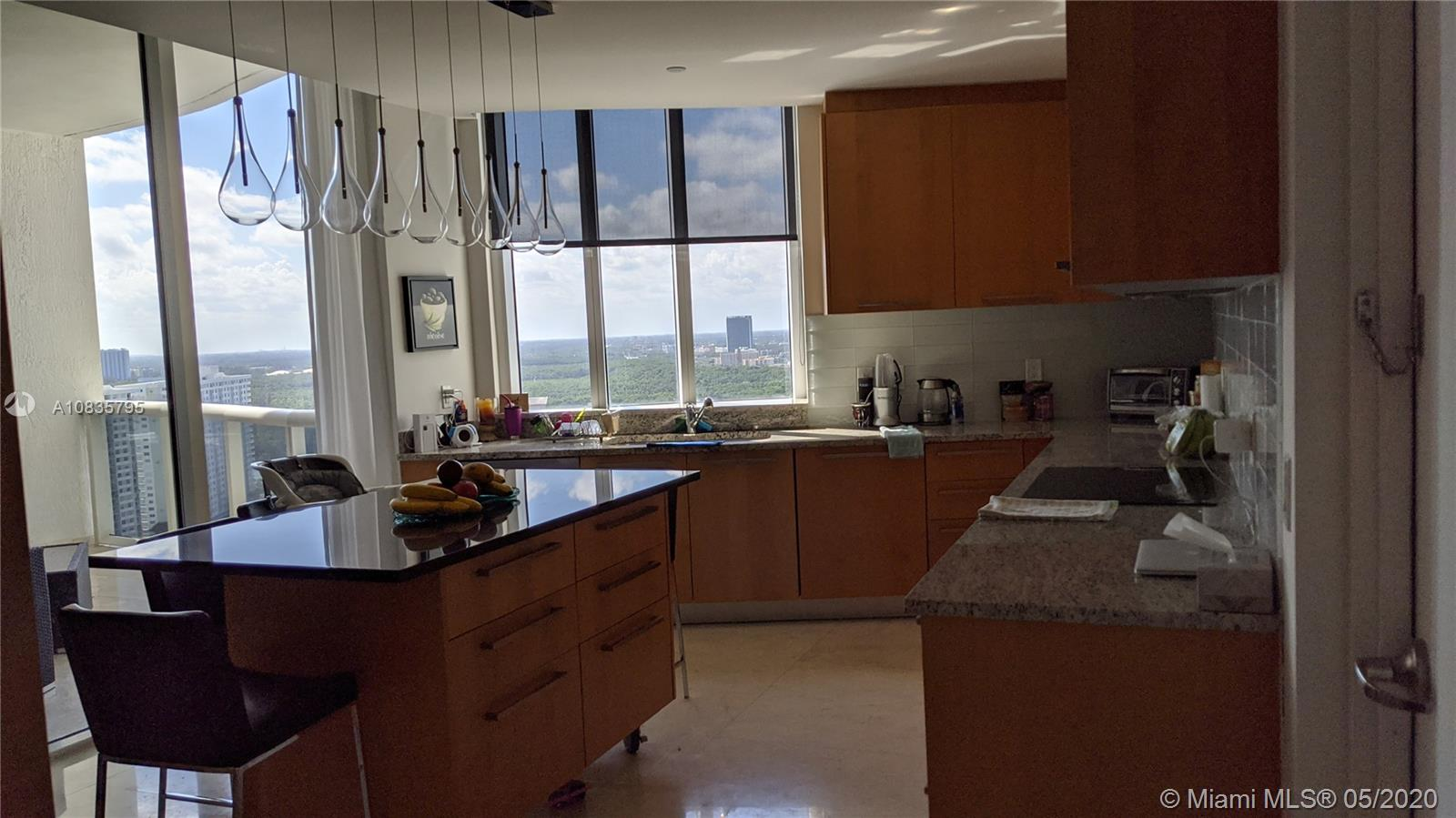 Property 15901 Collins Ave #2306 image 8