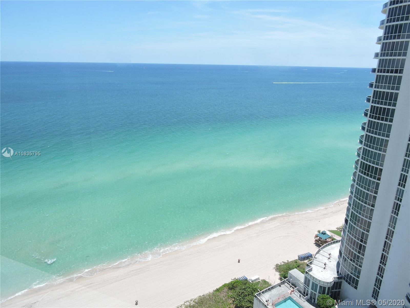 Property 15901 Collins Ave #2306 image 23