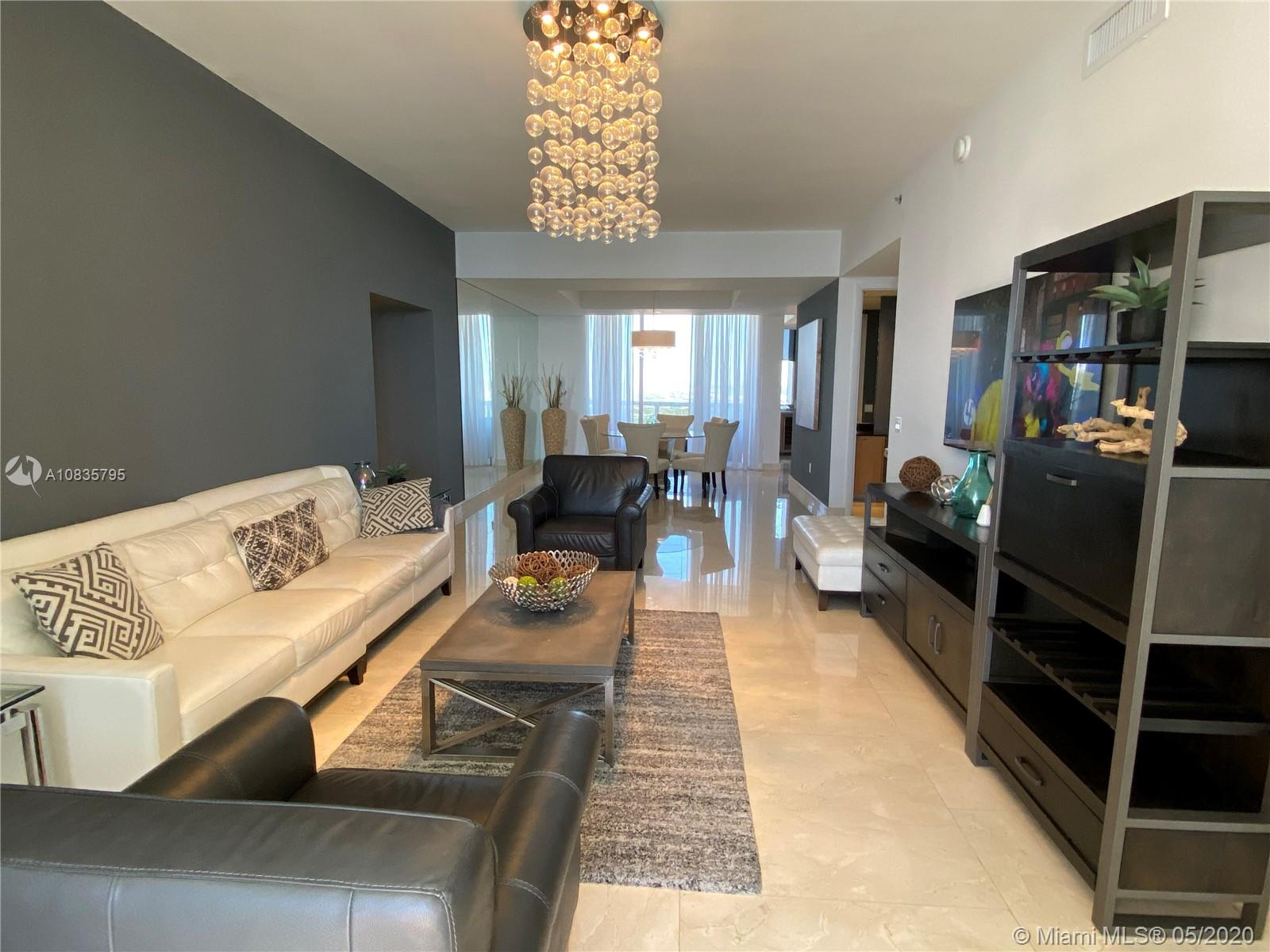 Property 15901 Collins Ave #2306 image 9