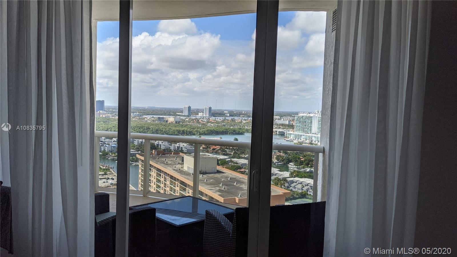 Property 15901 Collins Ave #2306 image 13