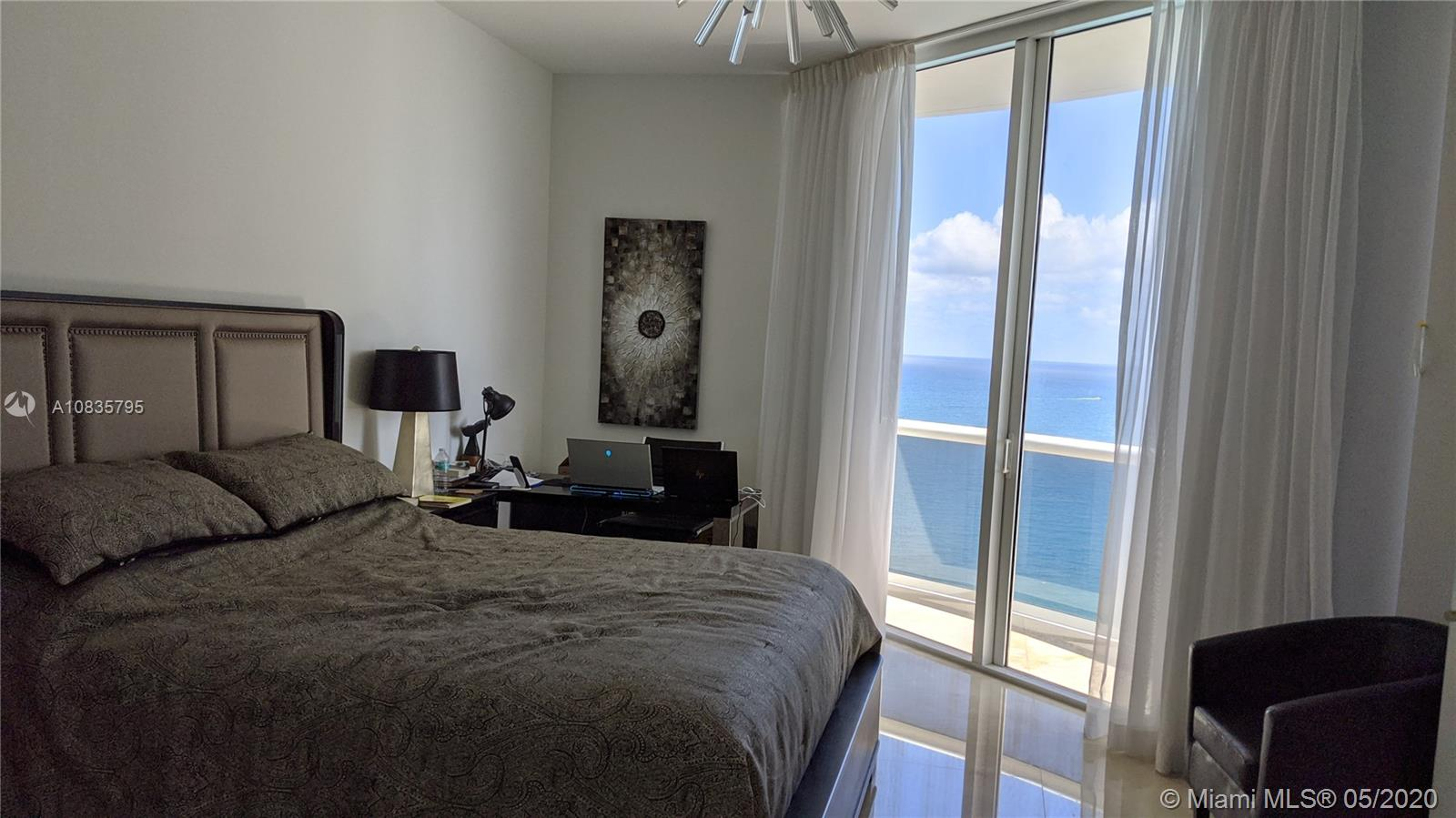 Property 15901 Collins Ave #2306 image 17