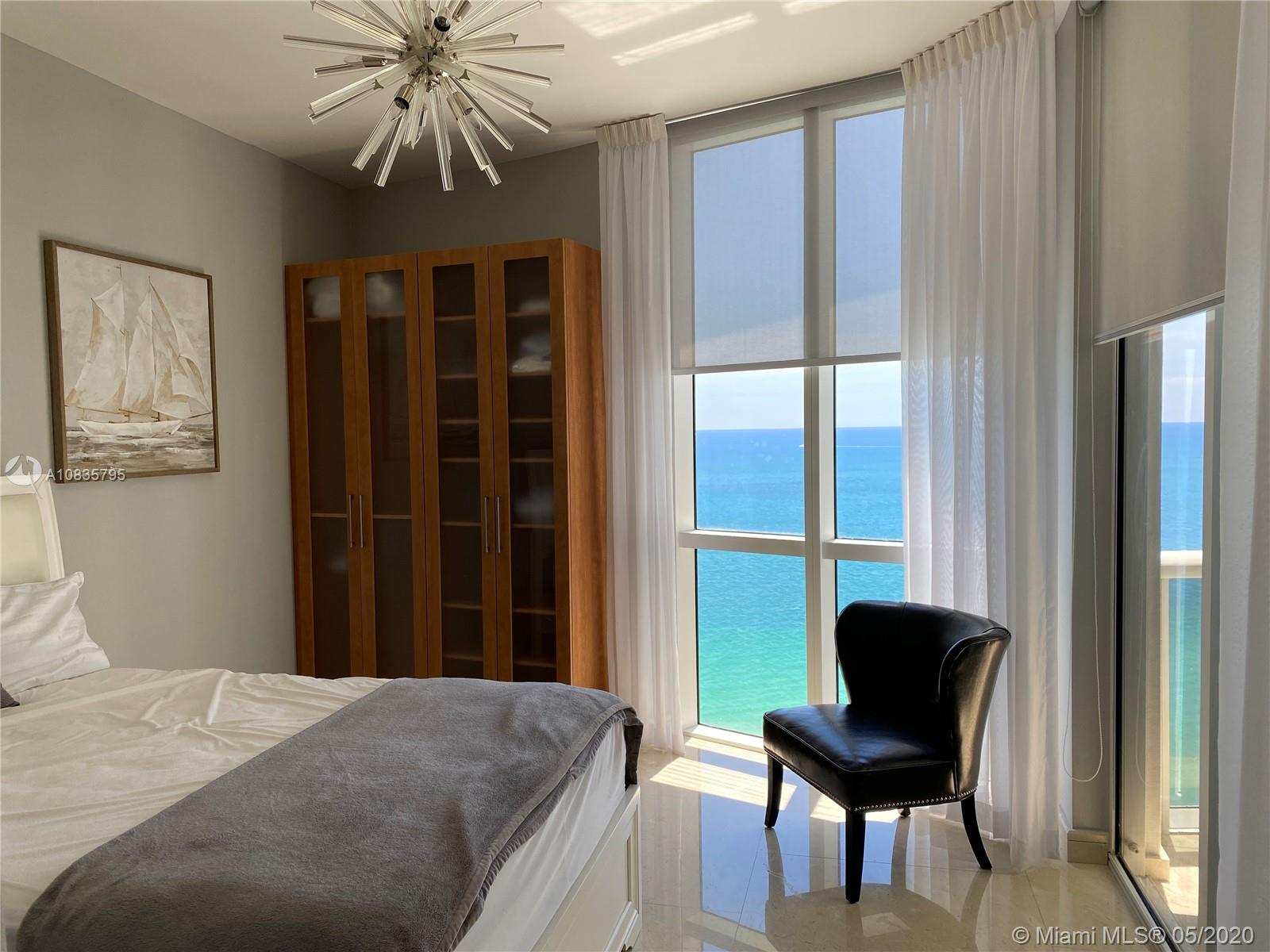 Property 15901 Collins Ave #2306 image 14
