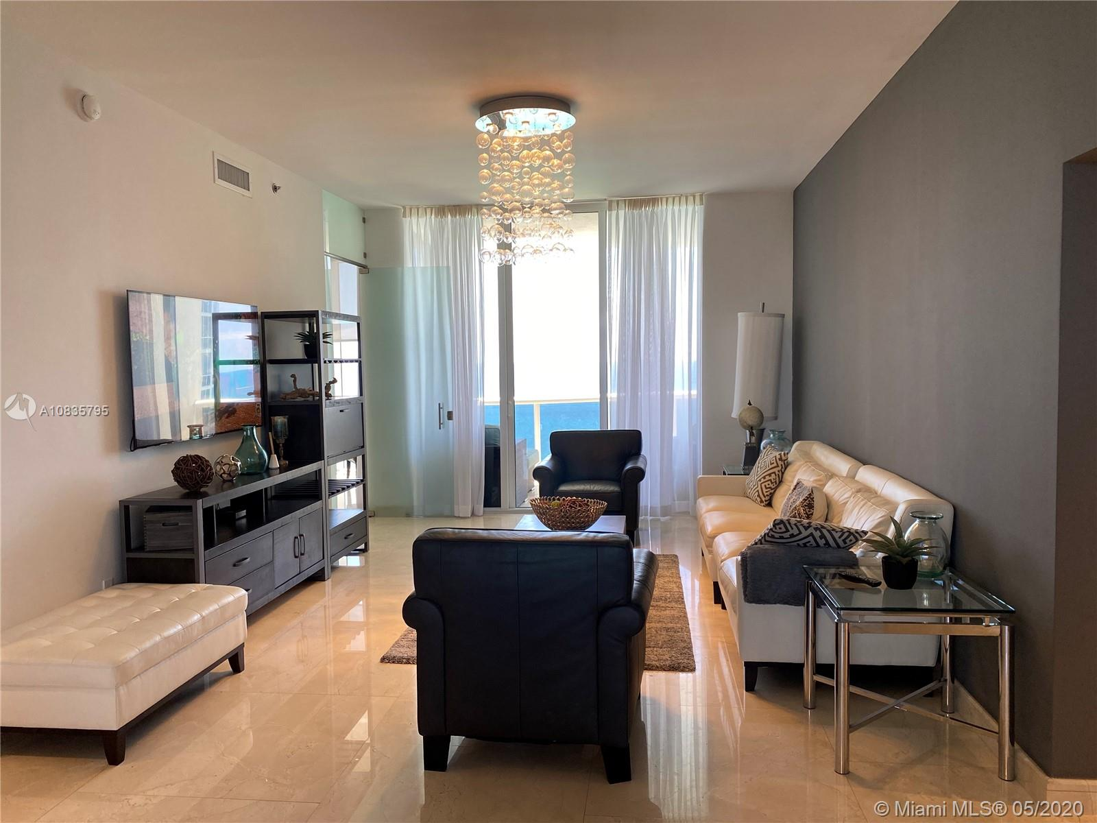 Property 15901 Collins Ave #2306 image 10