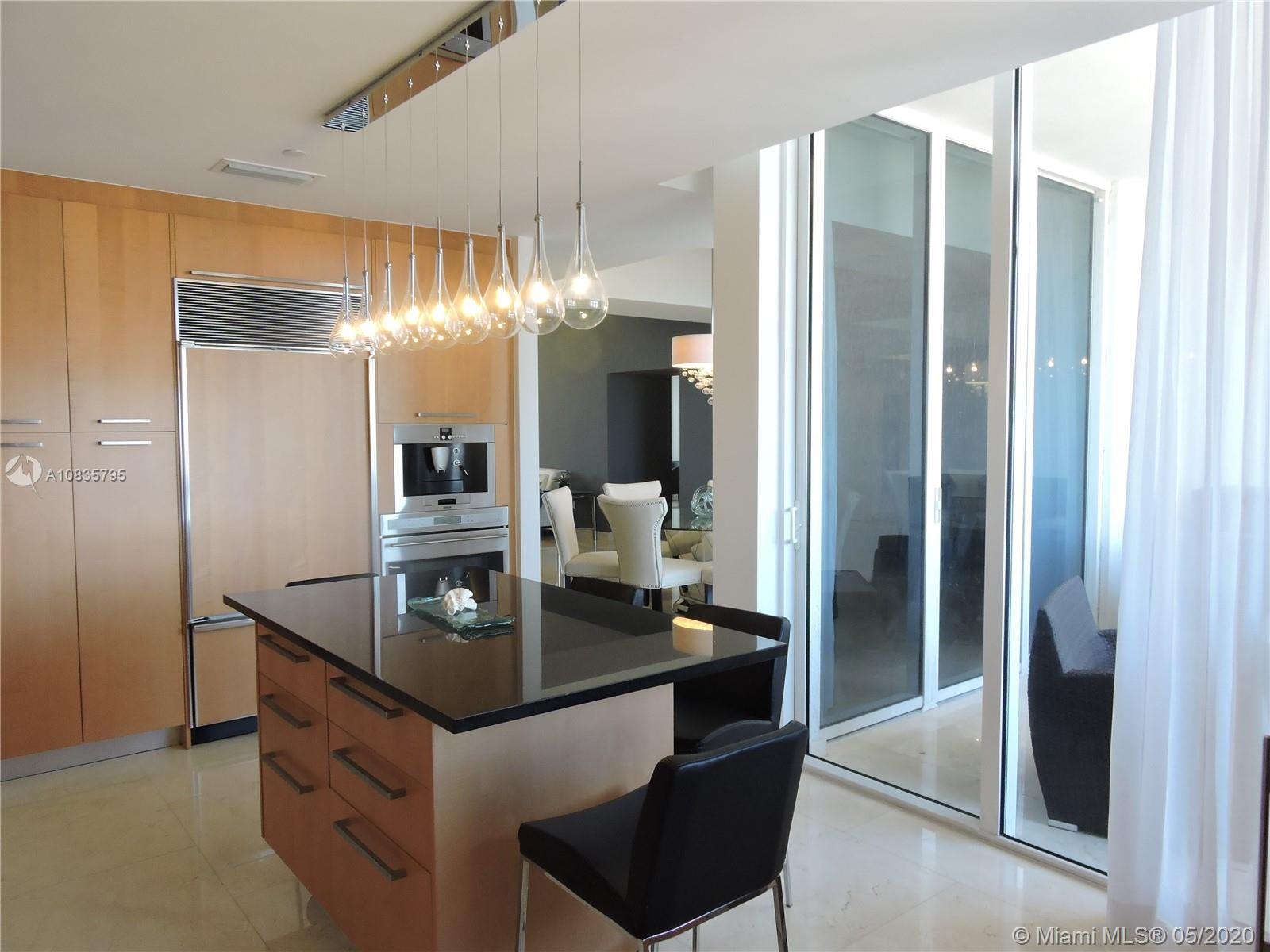 Property 15901 Collins Ave #2306 image 7