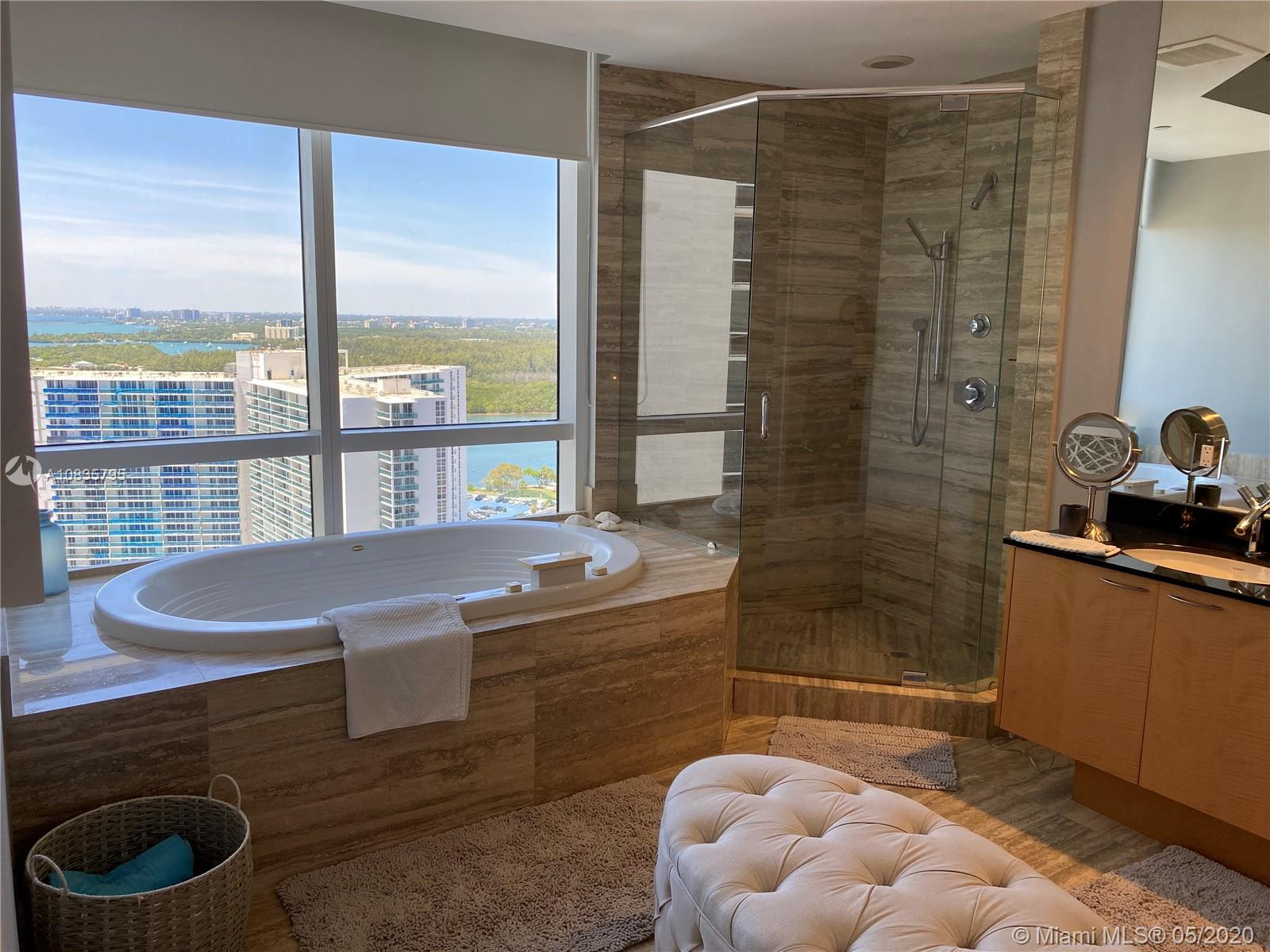 Property 15901 Collins Ave #2306 image 20