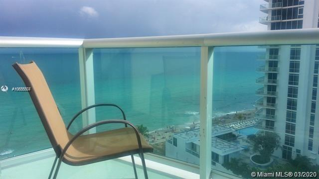 Tides, South Tower #14J - 3901 S Ocean Dr #14J, Hollywood, FL 33019